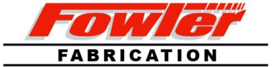 Fowler Fabrication and Welding